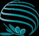 Parliamentarians for Nuclear Non-Proliferation and Disarmament (PNND) logo