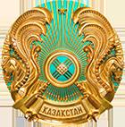 kz mfa logo